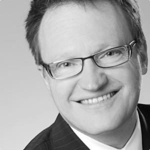 Ralf Anders Profilbild