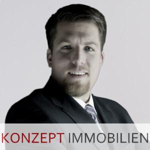 Dipl.-Betriebswirt Kenan Bavcic Profilbild