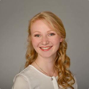 Selma Trommer Profilbild