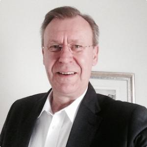 H.O. Barbyer Profilbild
