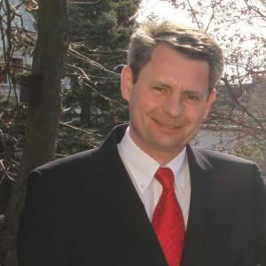 Rainer Kälberer Profilbild