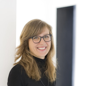 Tanja Wunderlich-F. Profilbild