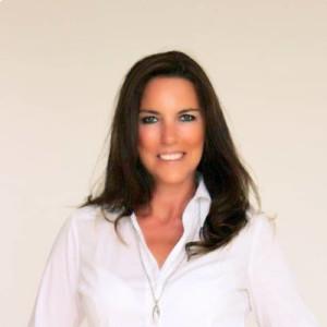 Rosita Försterling Profilbild