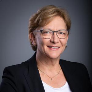 Barbara Riege Profilbild