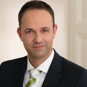 Gabriel Attia Profilbild