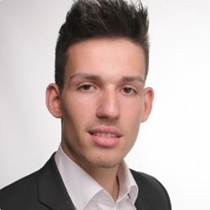 Maurice Zevens Profilbild