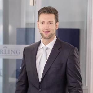 Stephan Harling Profilbild