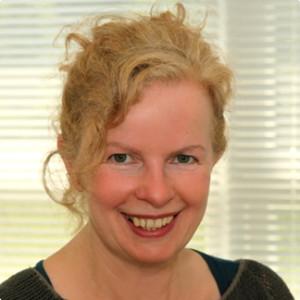 Astrid Schütze Profilbild
