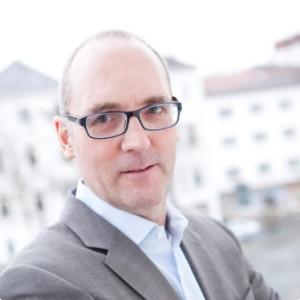Holger  Elster Profilbild