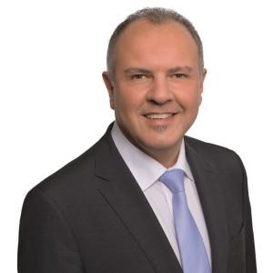 Kemal Acar Profilbild