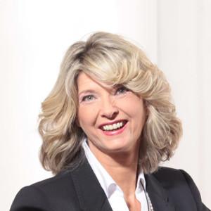 Gabriele Wolff Profilbild