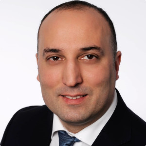 Fatih Kubilay Profilbild