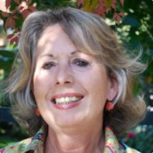 Michaela von Treu Profilbild
