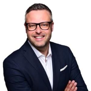Mark Sontheimer Profilbild