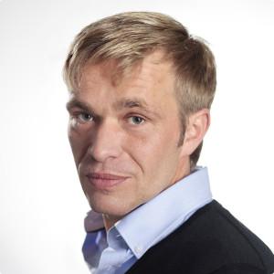Ludger Ernesti Profilbild