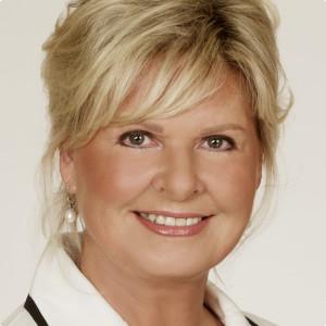 Kirsten-Susan Emminger Profilbild