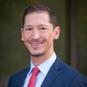 Patrick Anis Profilbild
