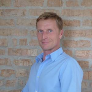 Thomas Sewe Profilbild
