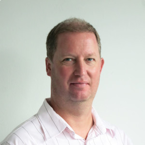 Andreas Hester Profilbild
