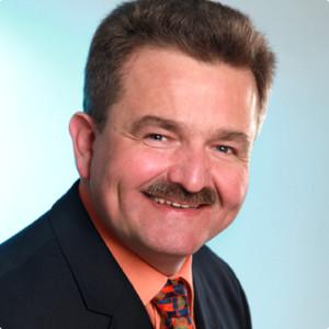 Günter Riese Profilbild