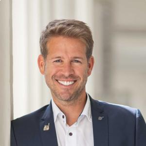 Thomas Jäschke Profilbild