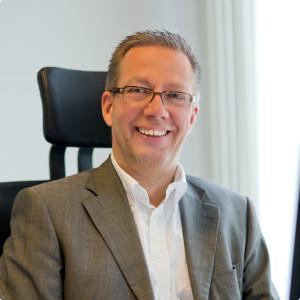 Ralph Eggerstedt Profilbild