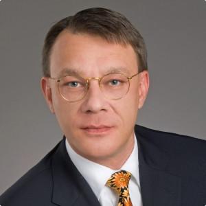 Rudi Patolla Profilbild