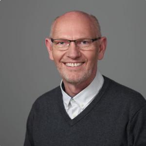 Christian Nussgräber Profilbild