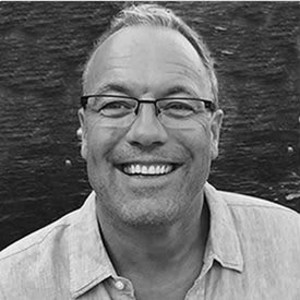 Björn Rösner Profilbild