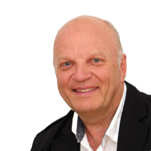 Richard Geier Profilbild