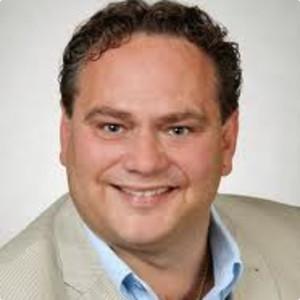 Thomas Fleck Profilbild