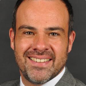 Andreas Schimm Profilbild