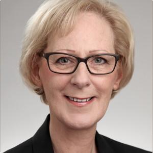 Brigitte Bake Profilbild