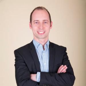 Ricky Stiehler Profilbild