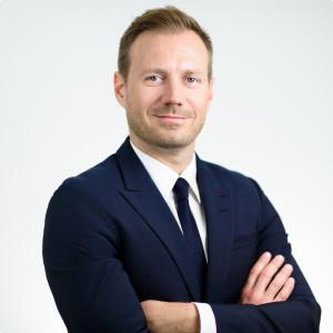 Dennis Eschenauer Profilbild