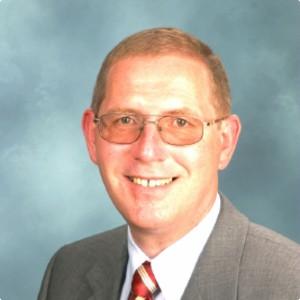 Karl-Heinrich Bensieck Profilbild