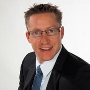 Markus Hoffmann Profilbild