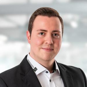 Manuel Schultz Profilbild