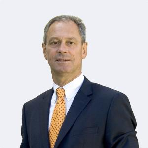 Michael Schmid Profilbild