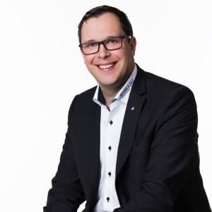 Benjamin Dau Profilbild