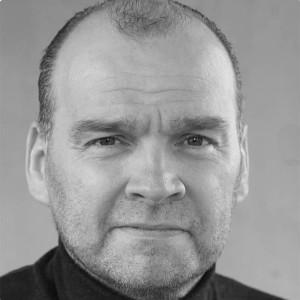 Karsten Jorewitz Profilbild