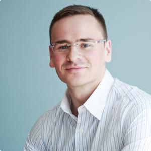 Lukas Meyer Profilbild