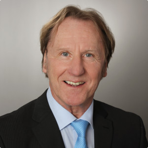 Manfred Richard Skellwies Profilbild