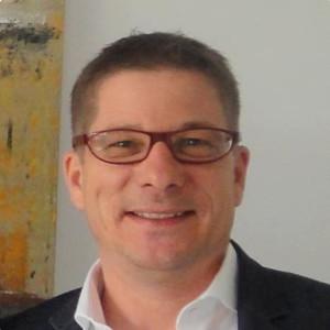 Dirk Ophoven Profilbild