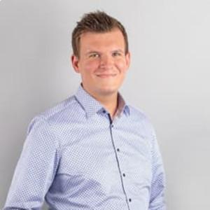 Michael Friedrich Profilbild