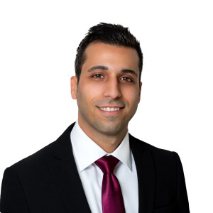 Natan Cirrincione Profilbild