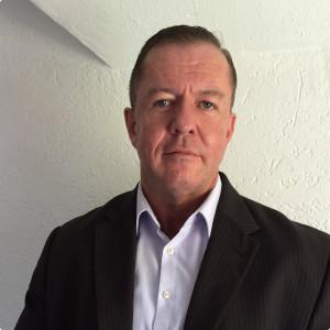 Heiko Wohlfahrt Profilbild