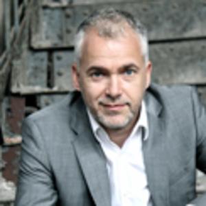 Michael Marr Profilbild