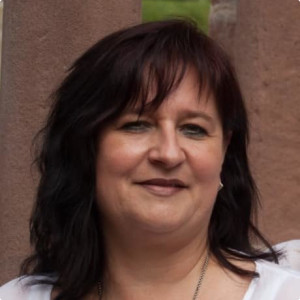 Sabine Quast-Kiesel Profilbild