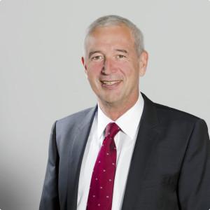 Georg Kuthan Profilbild